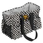 Iowa Hawkeyes NCAA Bags