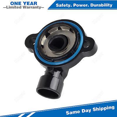 Throttle Position Sensor 213914 For 1996 - 1999 Chevrolet GMC C/K1500 2500 3500