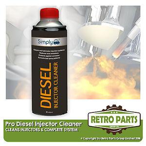 Mercedes w211 injectors ebay for Mercedes benz fuel injector cleaner