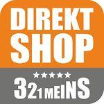 direktshop321meins