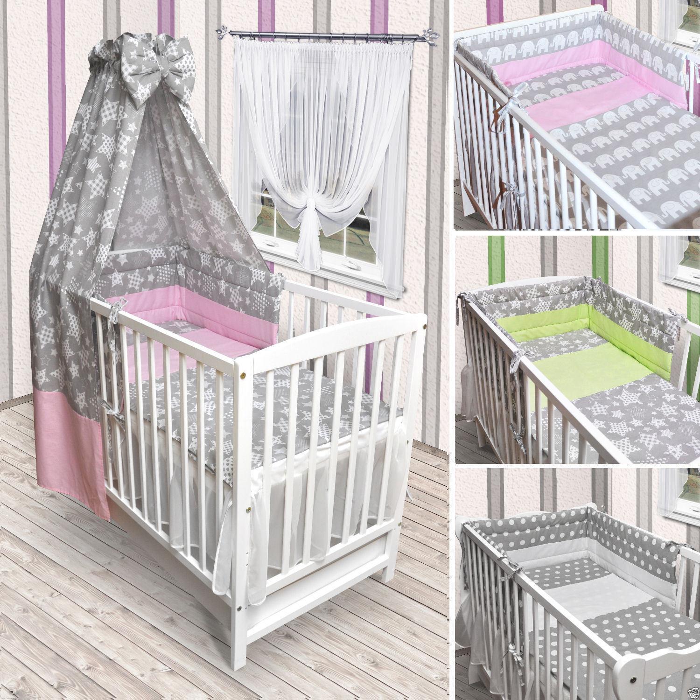 baby sterne test vergleich baby sterne g nstig kaufen. Black Bedroom Furniture Sets. Home Design Ideas