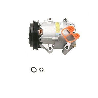 For Chevy Corvette 2006-2011 7.0L A/C Compressor Delphi CS10071