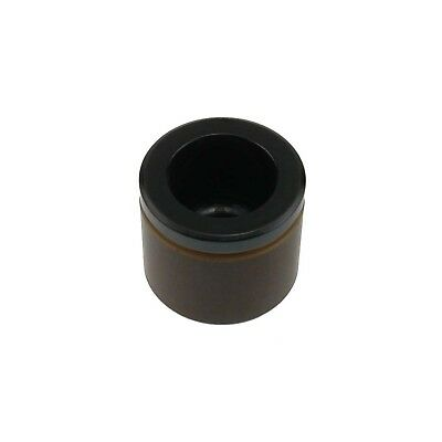 MERCEDES SPRINTER 906 1.8 Anti Roll Bar Bush Front 08 to 10 2614446RMP M271.951