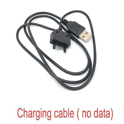 USB Charger CABLE for Sony Ericsson S312 S312i S500 S500i S600 S600i T250 S600 Usb Cable
