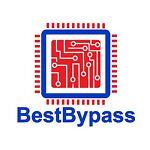 BestBypass