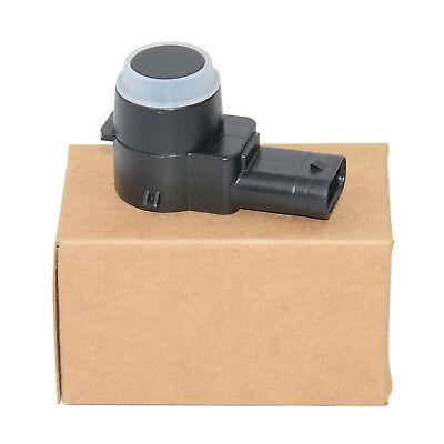 2215420417 PDC Sensor Einparkhilfe Mercedes W204 W164 W211 W212 W639 Sprinter