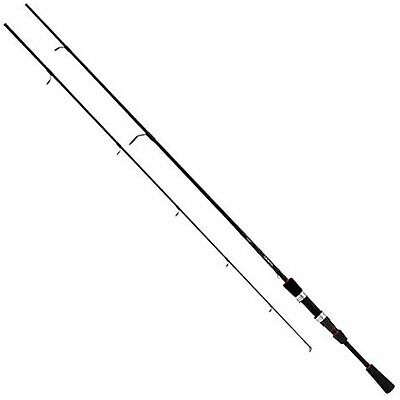 6/' Lew/'s LSG60MLFS Medium Light Spinning Rod 1 Pc ~ New
