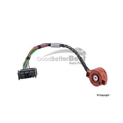 New Genuine Ignition Switch 61321384839 for BMW 525i 530i 535i 540i 735i 750iL