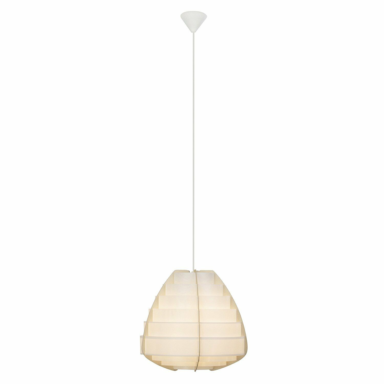 Plafondlampen en hanglampen BRILLIANT NATURE Pendelleuchte 4