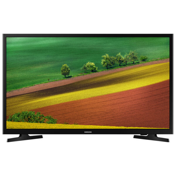 """Samsung 32"""" HD 720P LED Smart TV with WiFi Netflix YouTube (2018) UN32M4500BFXZC 1"""