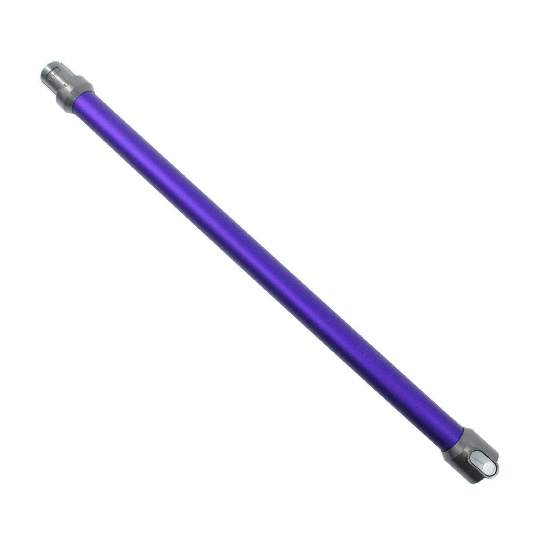 Труба для пылесоса dyson dc62 пылесос dyson dc24 цена