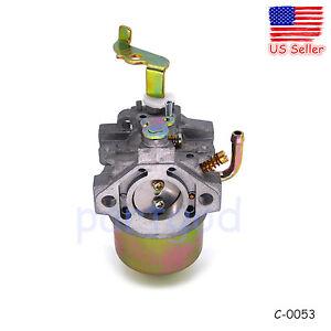 Robin Engine Parts Ebay