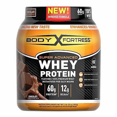 Batidos de proteina batidos proteinas chocolate para engordar piernas y gluteos
