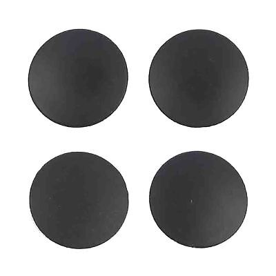 "New 4pcs Best Replacement Rubber Feet For Apple Macbook Pro A1286 13"" 15"" 17"""