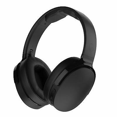 Skullcandy S6HTW-K033 Wireless Over-Ear Headphone