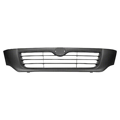 Front Grille Fits 1998-2000 Mazda Pickup 1F0050710