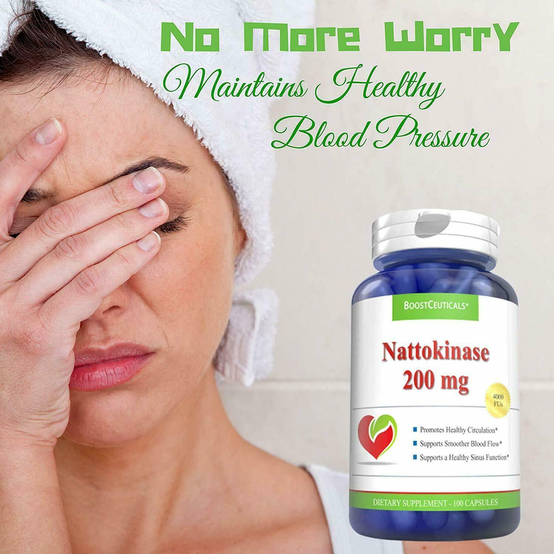 #1 Pastilla tratamiento natural sin receta para bajar la precion alta presion 1