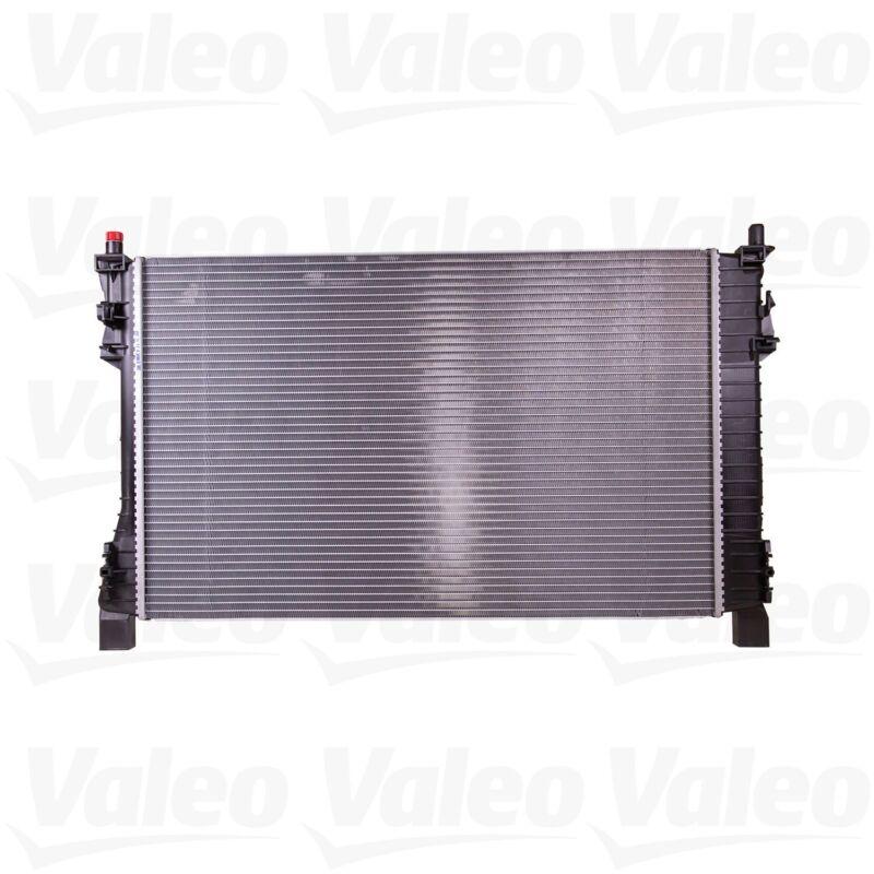 Radiator Valeo 732743 Fits 01-05 Mercedes C320