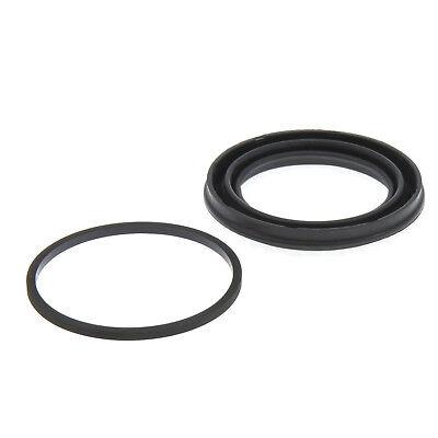 Disc Brake Caliper Repair Kit Front,Rear Centric 143.58004