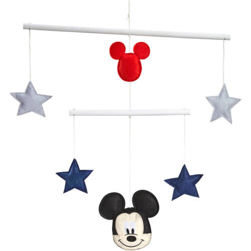 Disney Mickey Mouse Ceiling Mobile