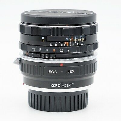 Pentax  Fish-Eye-Takumar 1:4/17