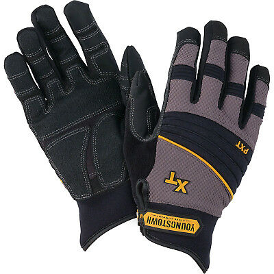 Youngstown Pro Xt Gloves Medium