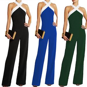 tuta-elegante-con-pantaloni-lungo-vestito-abito-cerimonia-da-donna-casual