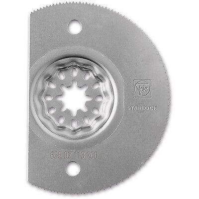 Hex Driver Screwdriver Hexagon Head Wera Kraftform 14mm Nut Spinner 029445