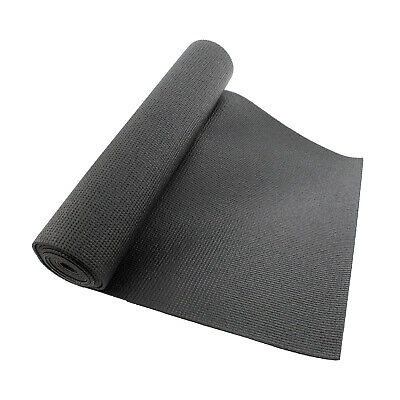 ABN | Tool Drawer Liner Non Slip Rubber Shelf Liner Non Slip – 16 Inch x 6 Foot for sale  Shipping to India