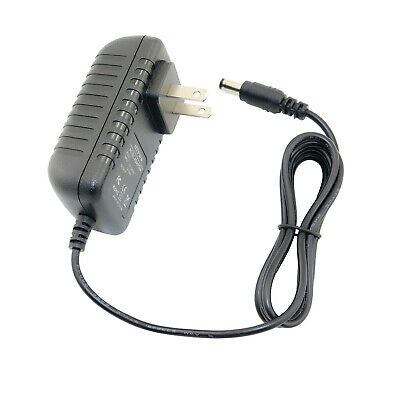 AC/DC Adapter for Sony BDP Series DVD Blu-ray Disc Player AC-M1208 Power Supply for sale  China