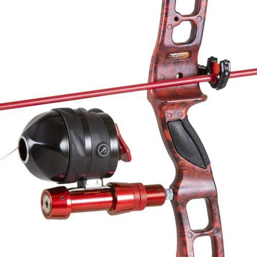 BEAR ARCHERY Cajun Fish Stick Pro Bow Fishing Package List $329.95 now $219.88