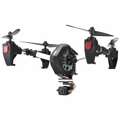 Camera & Photo Features SIMREX X600 Drone RC Quadcopter Altitude Hold Headless