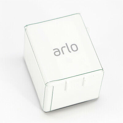 New Genuine Rechargeable Battery A-1 for ARLO PRO, PRO 2 Camera VMA4400 VMS4230