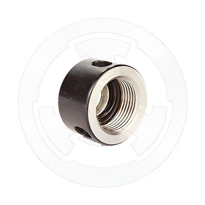 Metaltech Tools Nut Bearing Type M22x1.5p For Collet Er16 450-2016