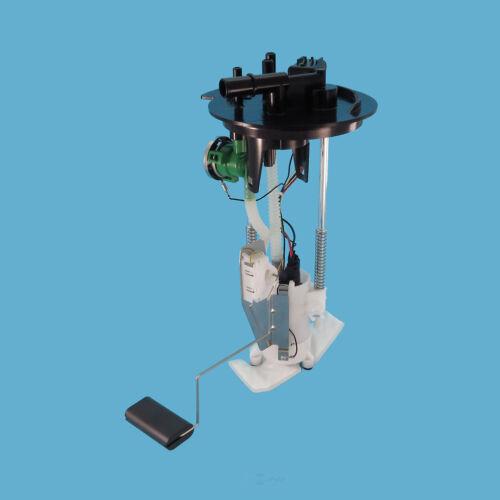 Fuel Pump Module Assembly Fits 2006-2011 Ford Ranger Mazda B2300 B3000 E8808M