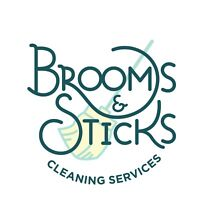 Residential commercial cleaning services in Calgary