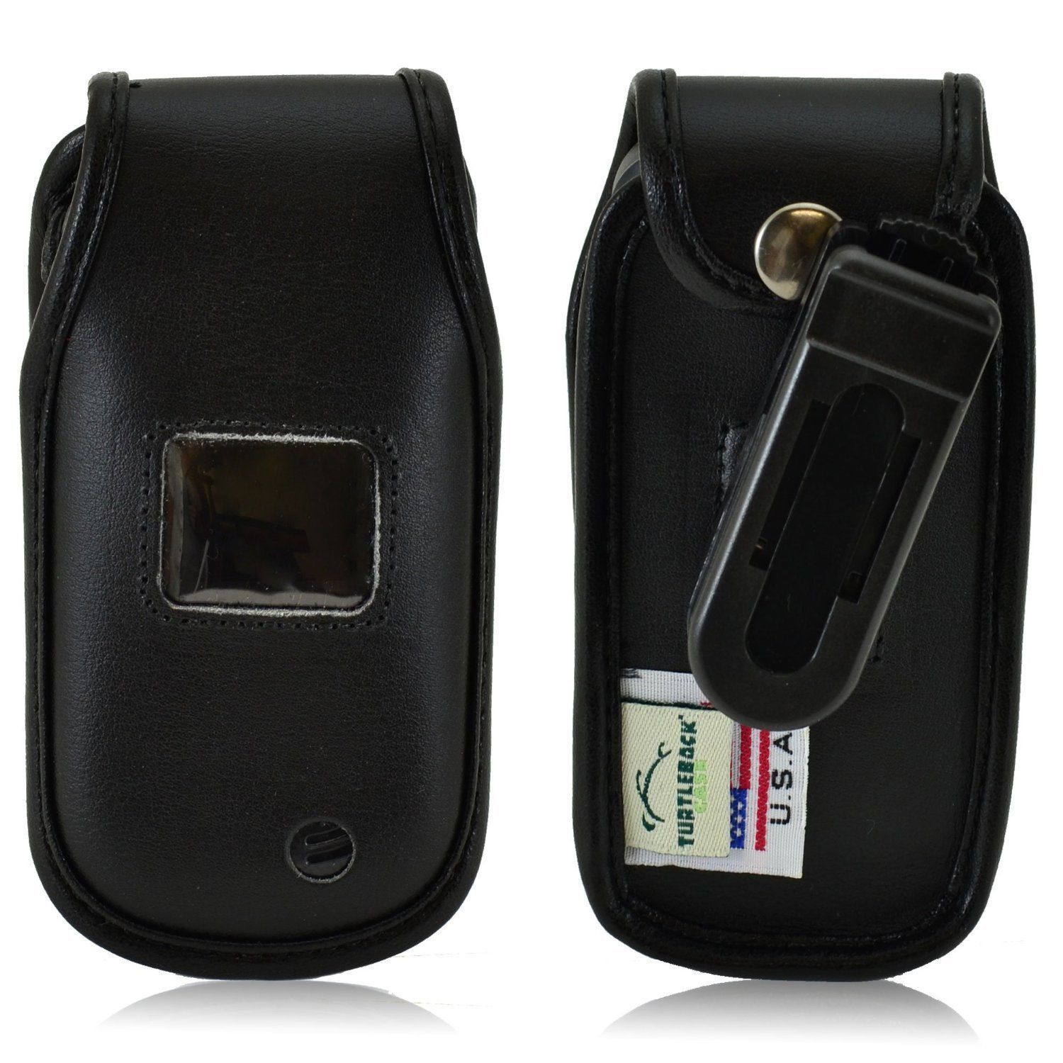 turtleback-lg-envoy-3-iii-un170-leather-fitted-phone-case-ratcheting-belt-clip