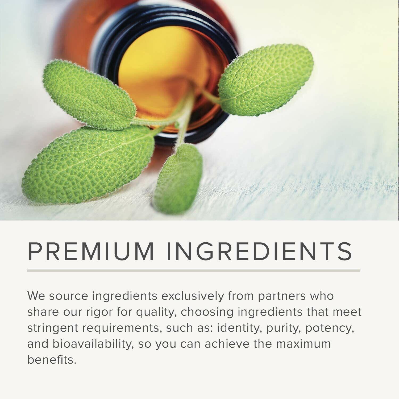 NusaPure Hemp Oil Capsules | 180,000 mg Per Bottle | 180 Softgels ( Non-GMO) 4