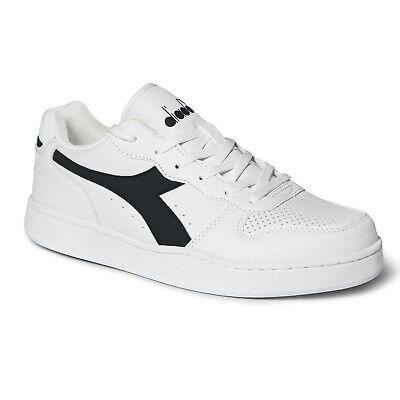 39,99 € per Scarpe Sneaker Uomo / Donna Diadora Modello Playground 5 Colori su eBay.it