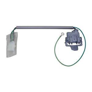 Whirlpool Washer Lid Switch   eBay on whirlpool thermal fuse, whirlpool door switch, whirlpool ice maker, whirlpool tub, whirlpool washer switch,