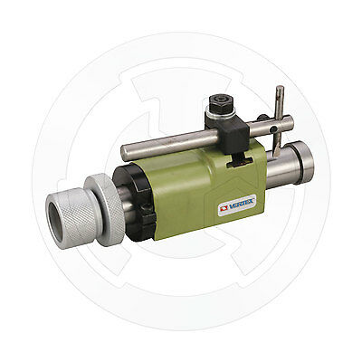 Vertex Grinder Universal Cutter End Mill Attachment U2-e 1022-010