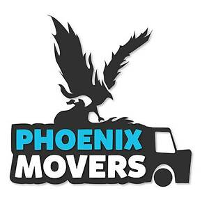 Two Men & Truck - Cheap Removals Brisbane City Brisbane North West Preview