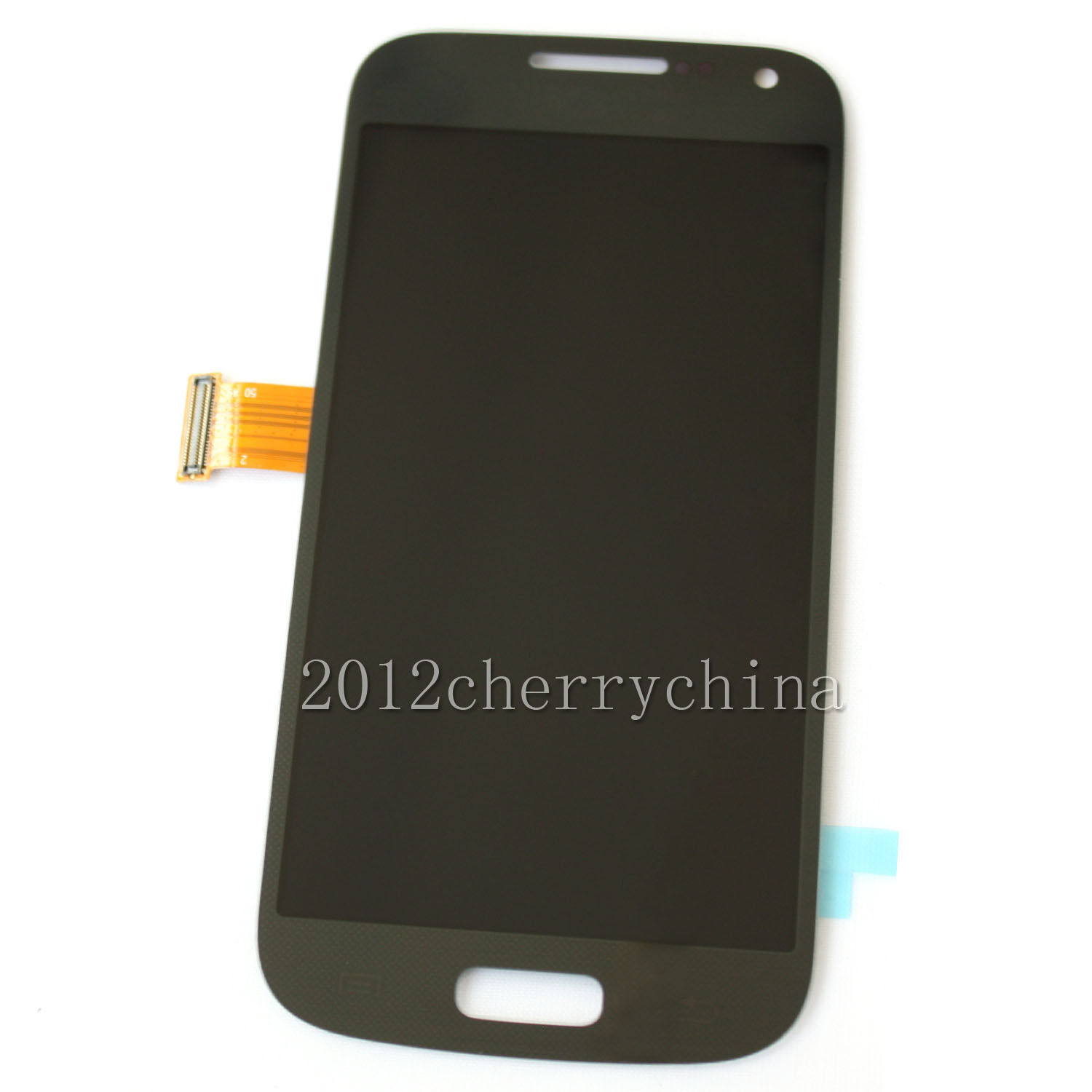 new touch screen digitizer lcd display samsung galaxy s4. Black Bedroom Furniture Sets. Home Design Ideas