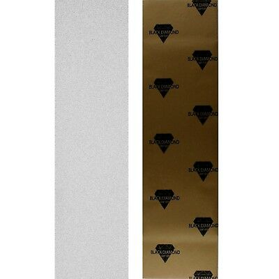 "Clear Griptape 9"" von Black Diamond / Skateboard, Oldschool, Cruiser Decks NEU"