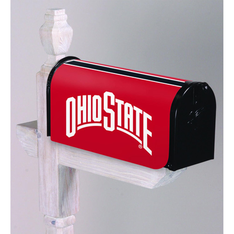 team-sports-america-ohio-state-university-applique-mailbox-cover