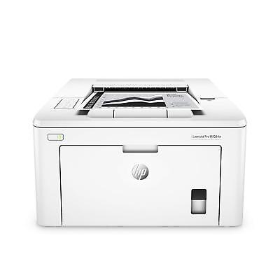 HP LaserJet Pro M203dn Laserdrucker 1200x1200dpi 28 S/min USB 2.0 LAN Airprint Hp Laserjet 1200 Drucker