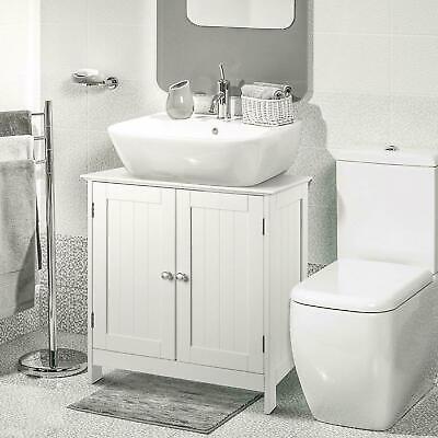 """23"""" Bathroom Vanity Cabinet Sink Storage Organizer"""
