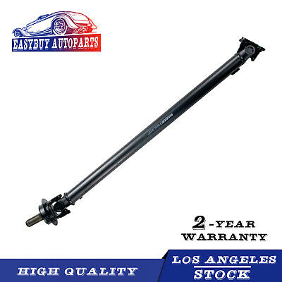 New Front Drive Shaft For Infiniti G35x M35x M45x Fx35 Fx45 Ex35 2003-2012 AWD, used for sale  Shipping to Canada