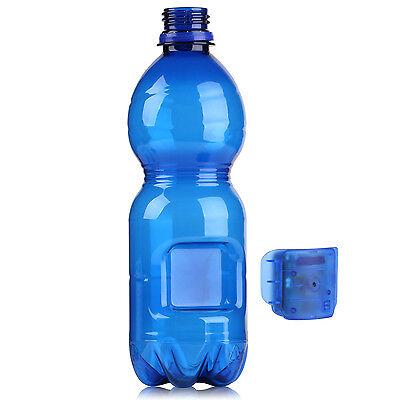 Sannce 1080P Water Bottle Hidden Spy Camera Hd Video Recorder Dvr Camcorder