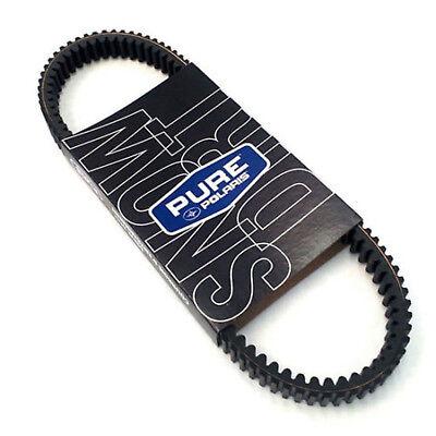 - Polaris New OEM Drive Clutch Belt 3211080 500 600 700 800 XC SP IQ RMK Edge